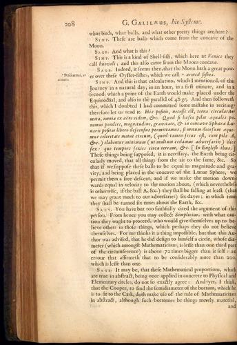Image of Salusbury-1661-a208