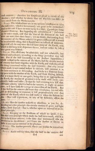Image of Salusbury-1661-a209