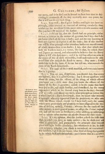 Image of Salusbury-1661-a210