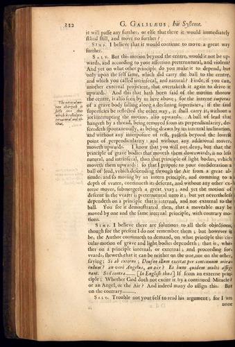 Image of Salusbury-1661-a212