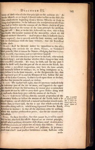 Image of Salusbury-1661-a213