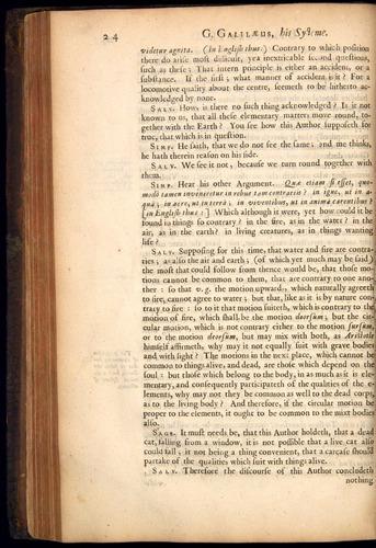 Image of Salusbury-1661-a214