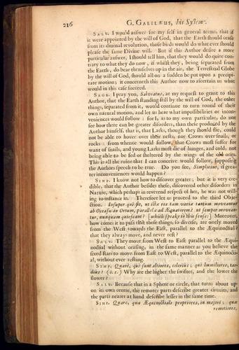 Image of Salusbury-1661-a216