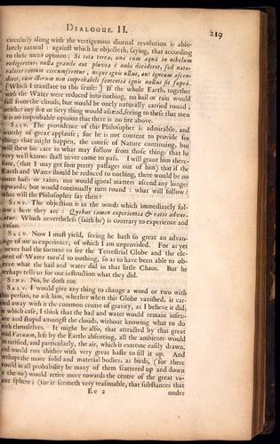 Image of Salusbury-1661-a219