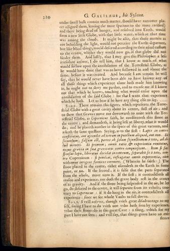 Image of Salusbury-1661-a220