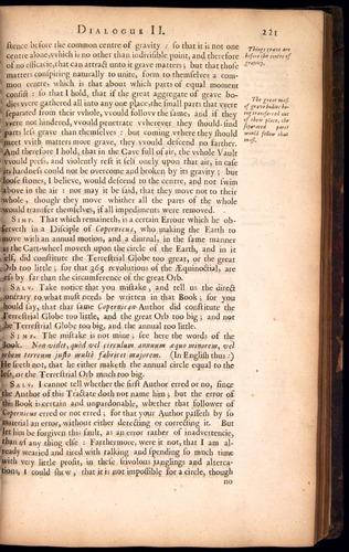 Image of Salusbury-1661-a221