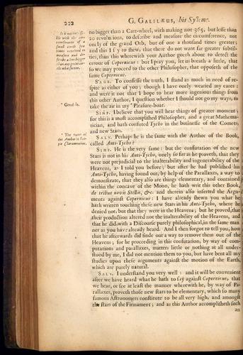 Image of Salusbury-1661-a222