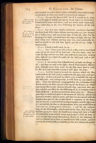 Image of Salusbury-1661-a224