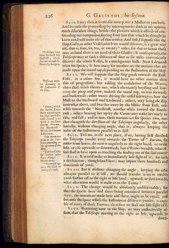 Image of Salusbury-1661-a226