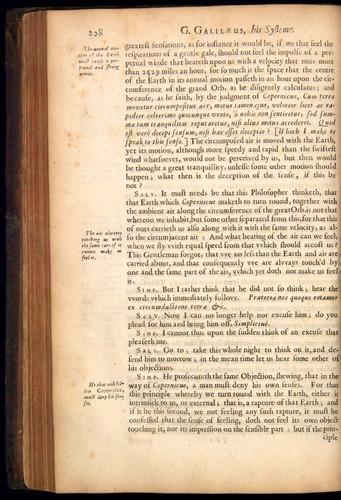 Image of Salusbury-1661-a228