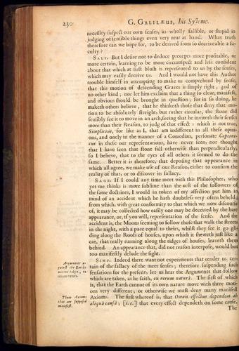Image of Salusbury-1661-a230
