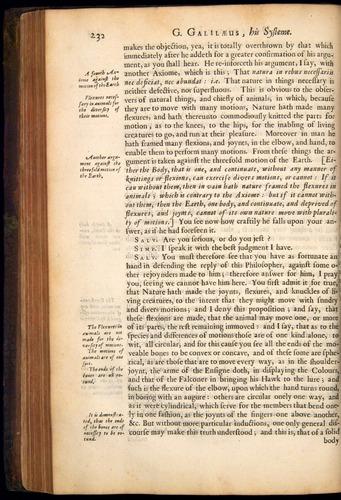 Image of Salusbury-1661-a232