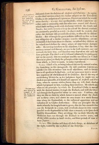 Image of Salusbury-1661-a236