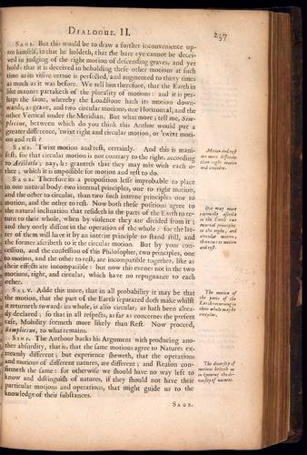 Image of Salusbury-1661-a237