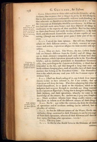 Image of Salusbury-1661-a238