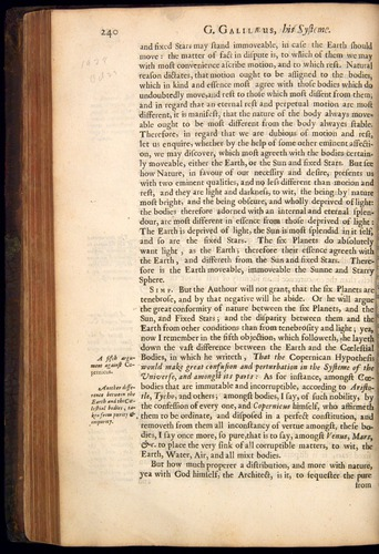 Image of Salusbury-1661-a240