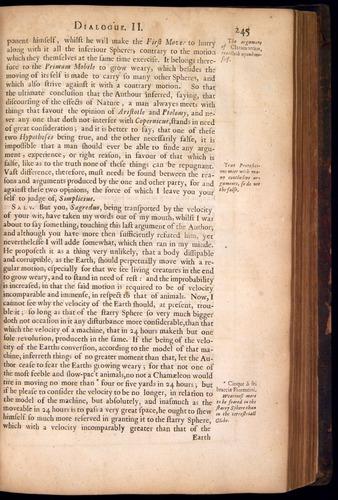 Image of Salusbury-1661-a245