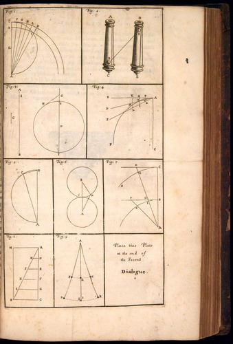 Image of Salusbury-1661-a246-p02r