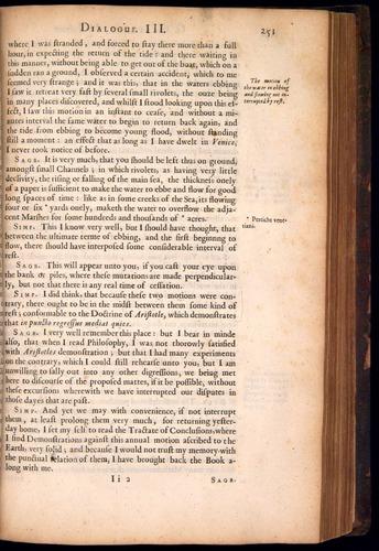 Image of Salusbury-1661-a251