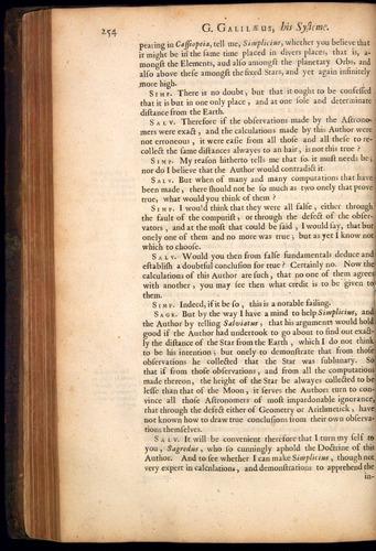 Image of Salusbury-1661-a254