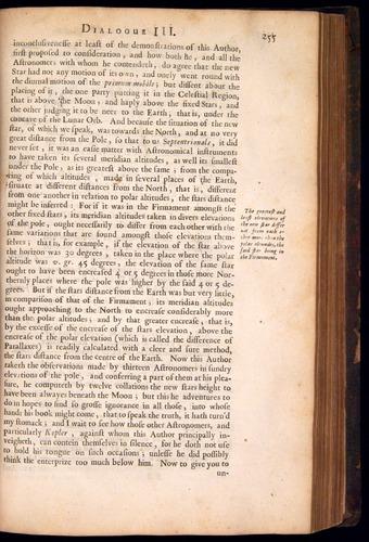 Image of Salusbury-1661-a255