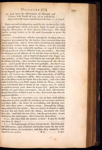 Image of Salusbury-1661-a257