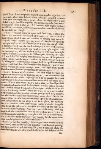 Image of Salusbury-1661-a261
