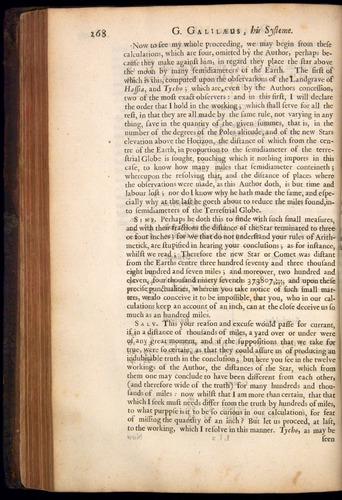 Image of Salusbury-1661-a268