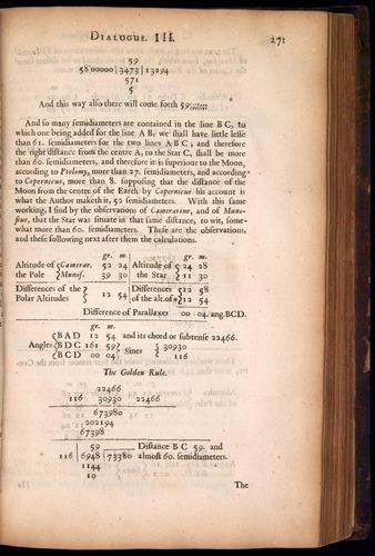 Image of Salusbury-1661-a271