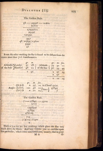Image of Salusbury-1661-a273
