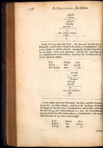 Image of Salusbury-1661-a278