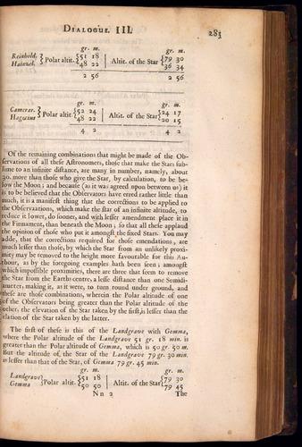 Image of Salusbury-1661-a283
