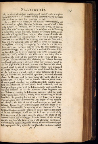 Image of Salusbury-1661-a291