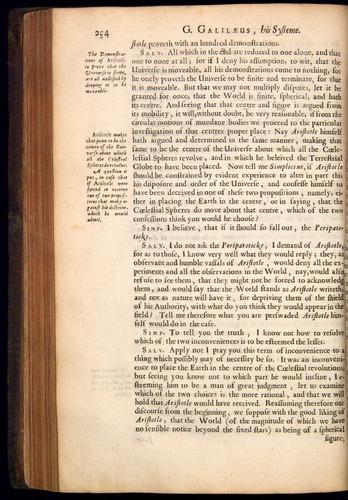 Image of Salusbury-1661-a294