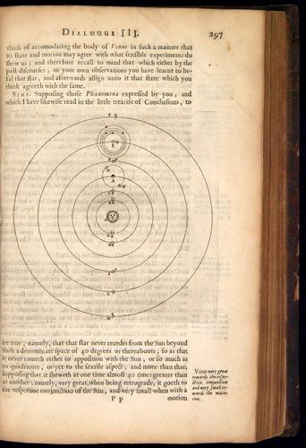 Image of Salusbury-1661-a297