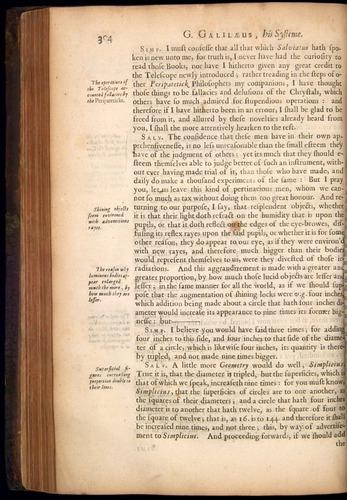 Image of Salusbury-1661-a304