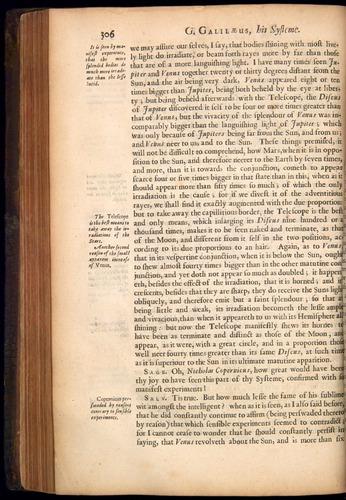 Image of Salusbury-1661-a306