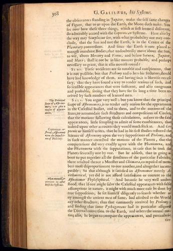 Image of Salusbury-1661-a308