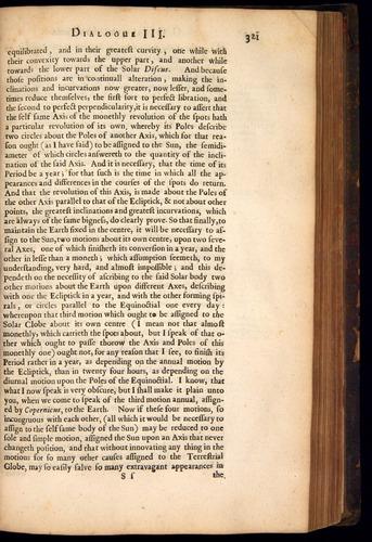 Image of Salusbury-1661-a321