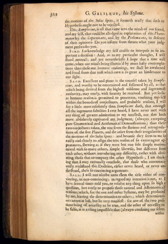 Image of Salusbury-1661-a322