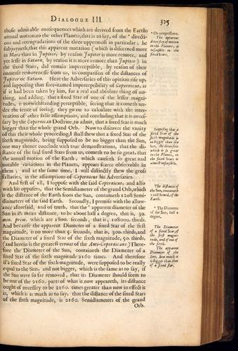 Image of Salusbury-1661-a325