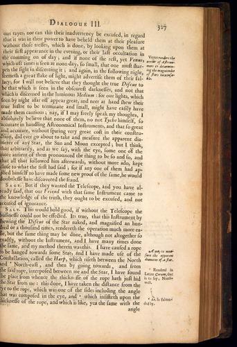 Image of Salusbury-1661-a327