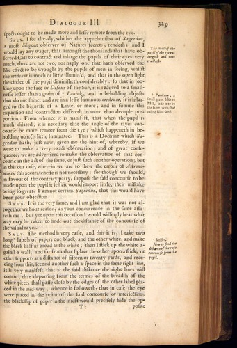 Image of Salusbury-1661-a329