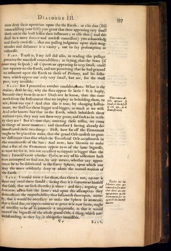 Image of Salusbury-1661-a337