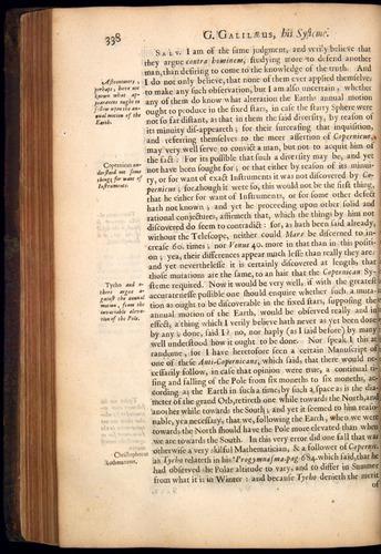 Image of Salusbury-1661-a338