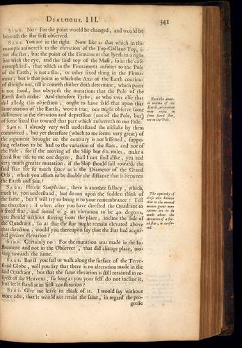 Image of Salusbury-1661-a341