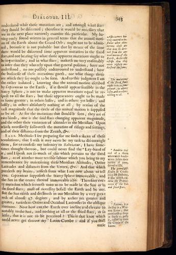 Image of Salusbury-1661-a343
