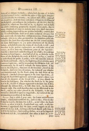Image of Salusbury-1661-a345