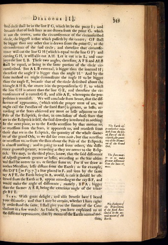 Image of Salusbury-1661-a349