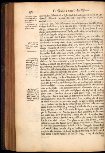 Image of Salusbury-1661-a352